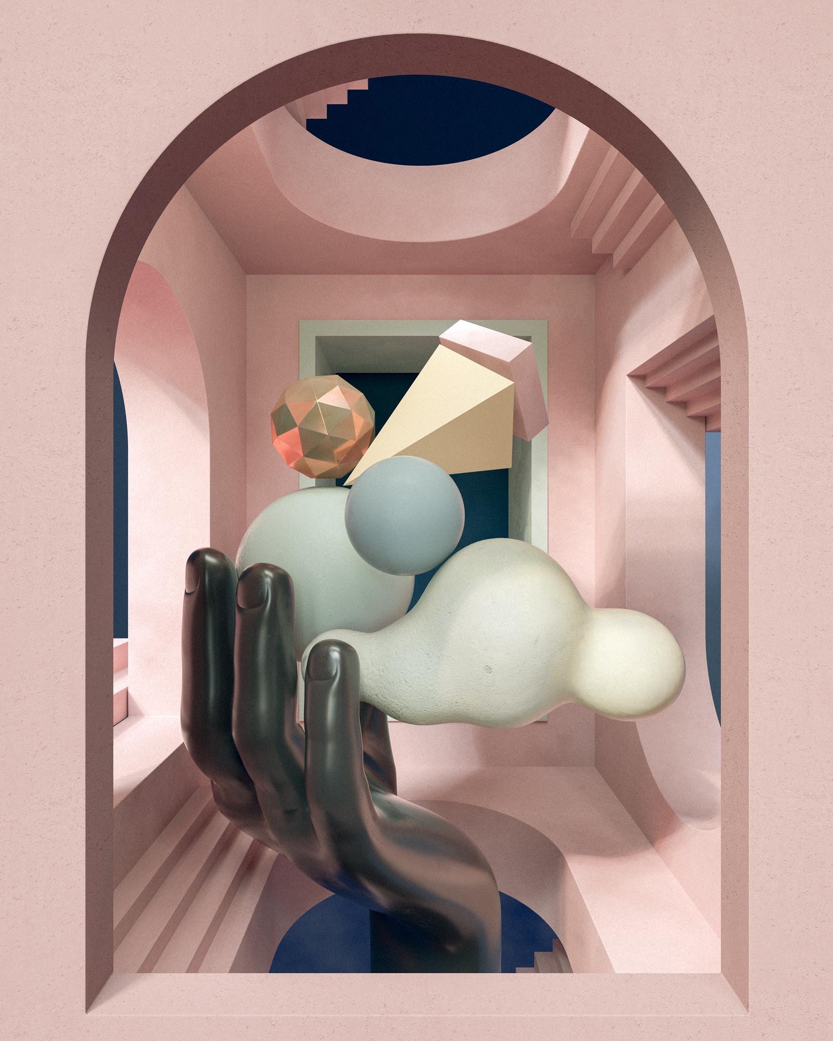 3D-illustration-owe-martirez-portals-01