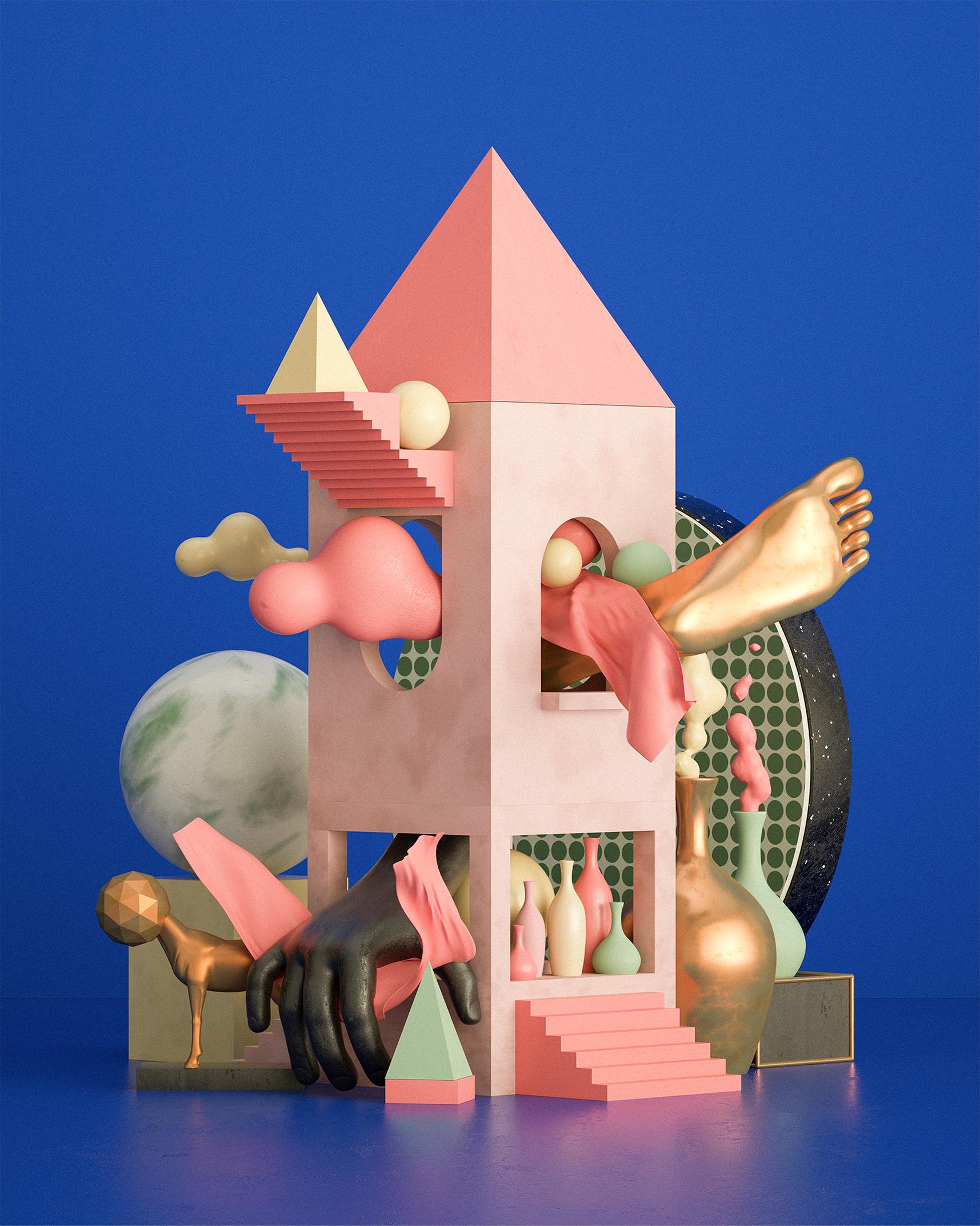 3D-illustration-owe-martirez-portals-02
