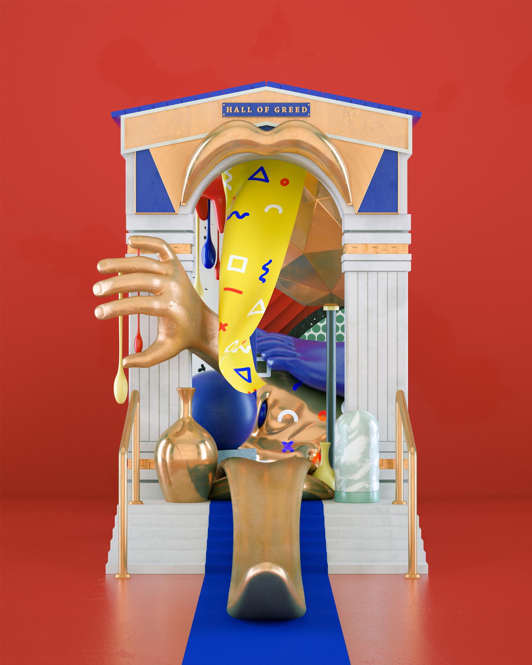 3D-illustration-owe-martirez-portals-03