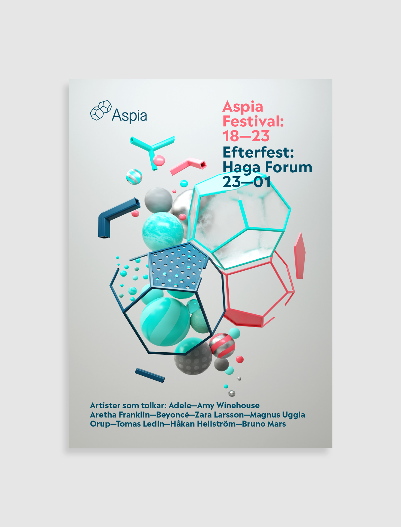 Illustration-Aspia-festival-poster-1