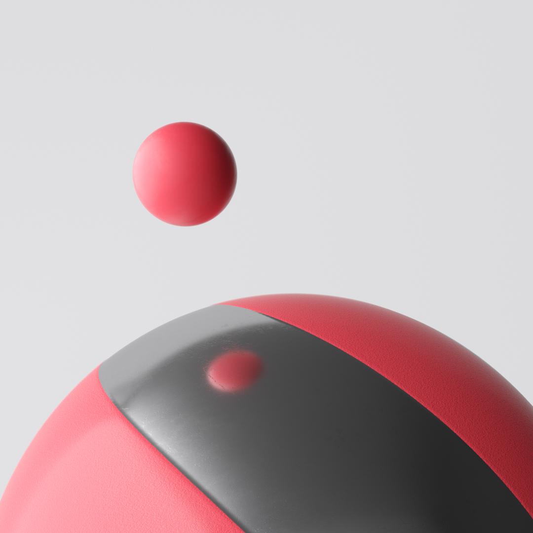 3D-illustration-owe-martirez-5