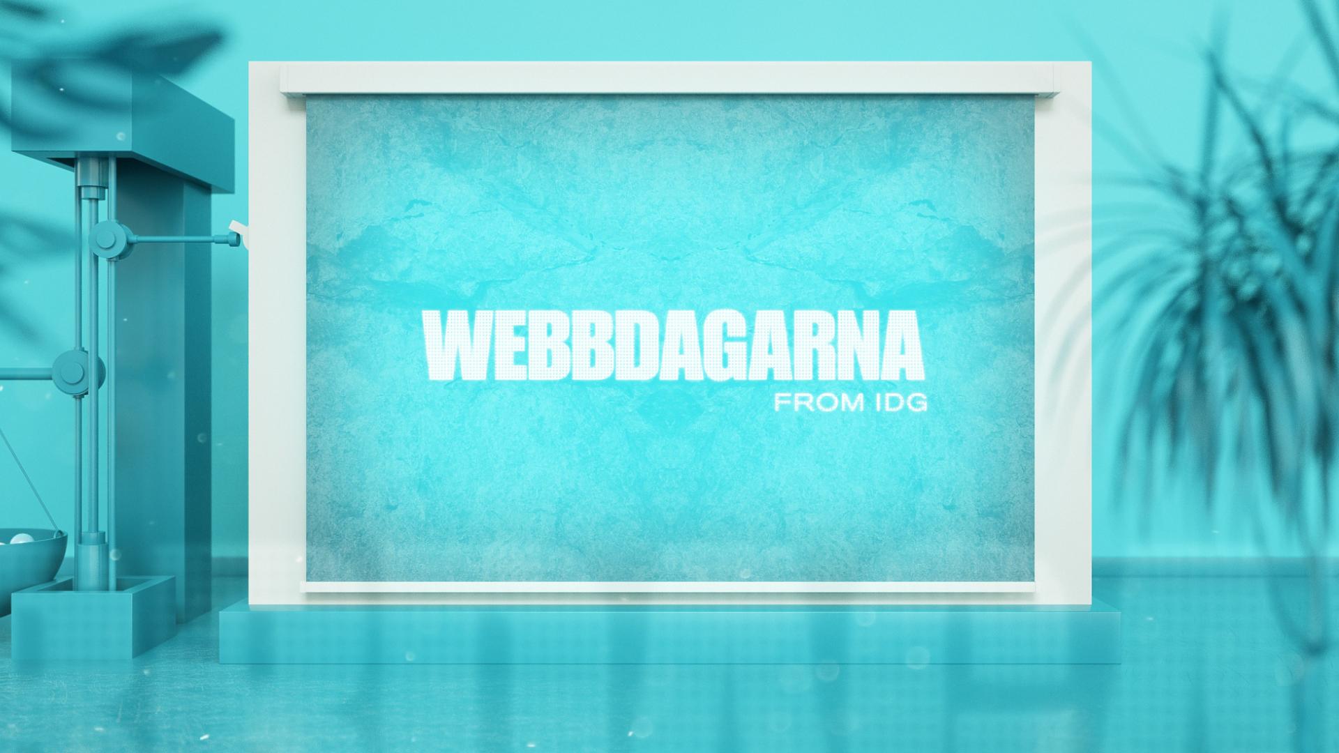 webbdagarna-image-7